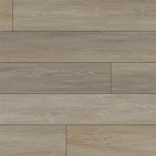 Engage Genesis 1200 Narrow Plank Catskill