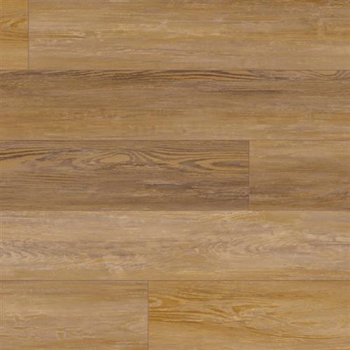 Engage Genesis 1200 Narrow Plank Eldorado