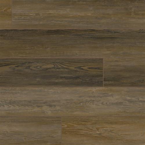Engage Genesis 1200 Narrow Plank Humboldt