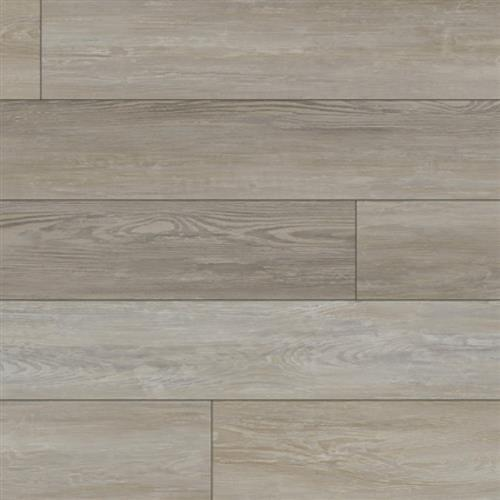 Engage Genesis 1200 Narrow Plank Dysart