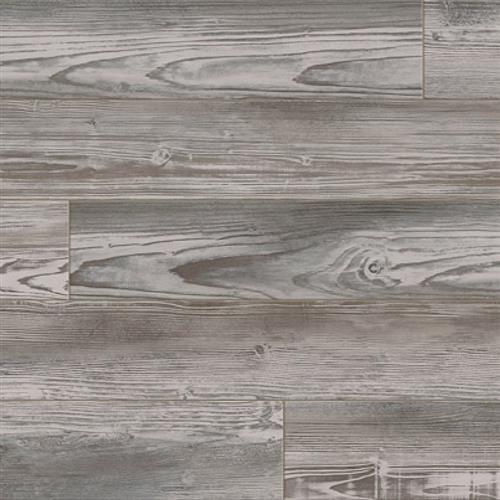 Engage Genesis 1200 Narrow Plank Teton