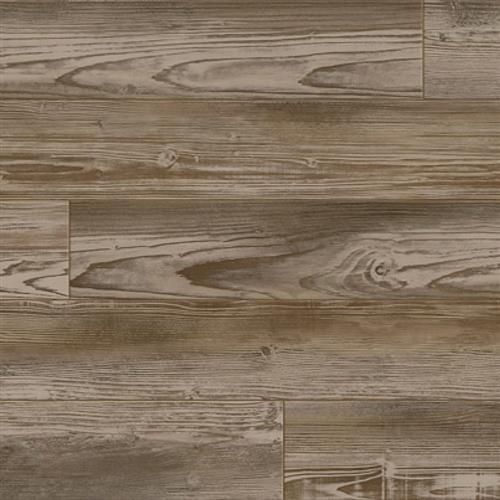 Engage Genesis 1200 Narrow Plank Carlsbad