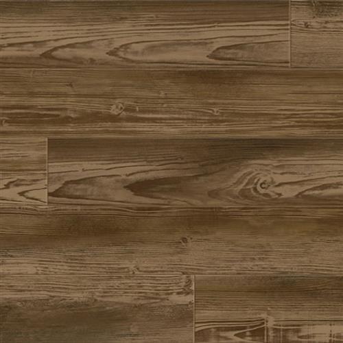Engage Genesis 1200 Narrow Plank Acadia