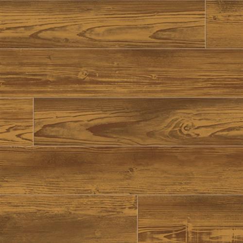 Engage Genesis 1200 Narrow Plank Big Bend