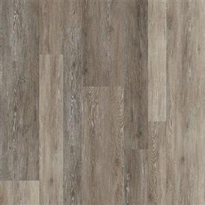 WaterproofFlooring 2000MW-UltimateOak 2050DL FadedSlate