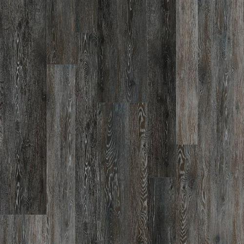 WaterproofFlooring 2000MW - Ultimate Oak Winter  main image