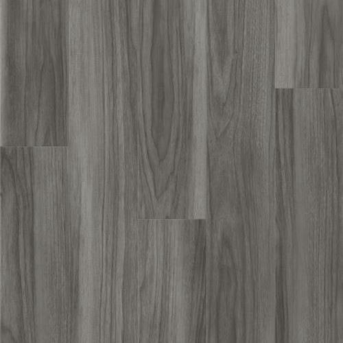 600NP - Mill Wood Steel