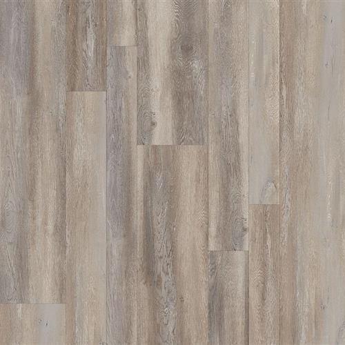 Shop for waterproof flooring in Cincinnati, OH from JP Flooring Design Center