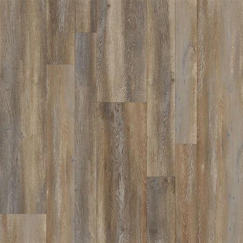 1200MW - Tonal Oak Classic