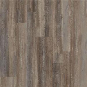 WaterproofFlooring 1200MW-TonalOak 1204DL DarkPecan