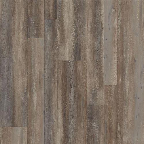 WaterproofFlooring 1200MW - Tonal Oak Dark Pecan  main image
