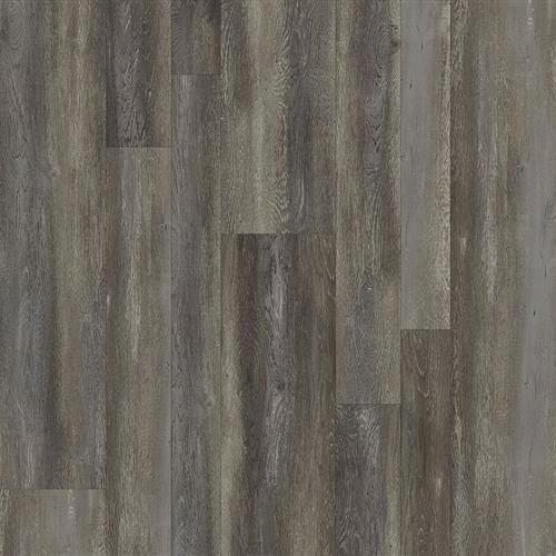 1200MW - Tonal Oak Driftwood