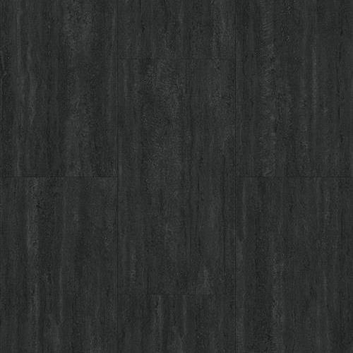 Essentials Tile Smokehouse