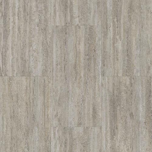 Essentials Tile Glazed Taupe
