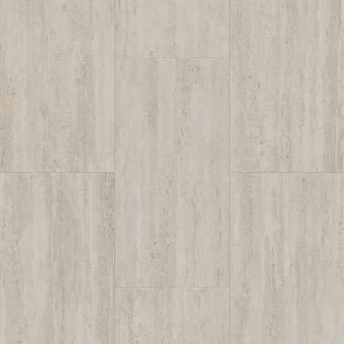 Essentials Tile Soft Pearl