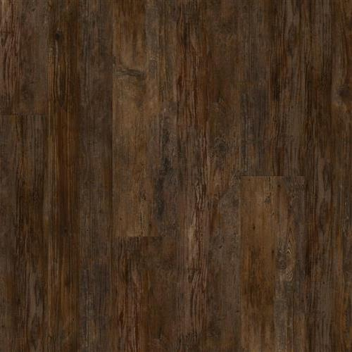 Harwood Pine