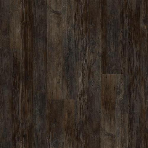 Sherwood Pine