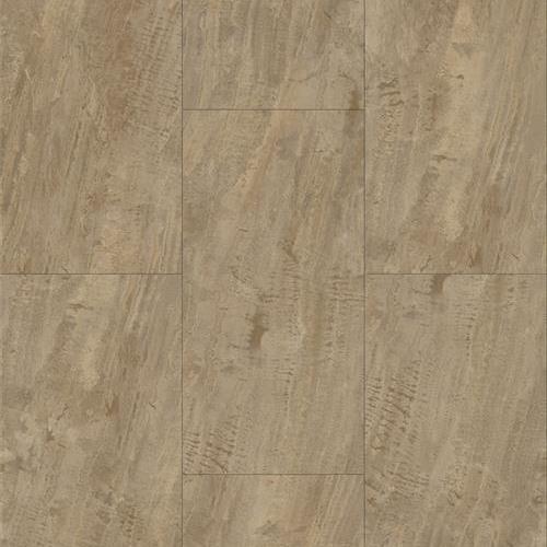 Select Tile Desert Sand