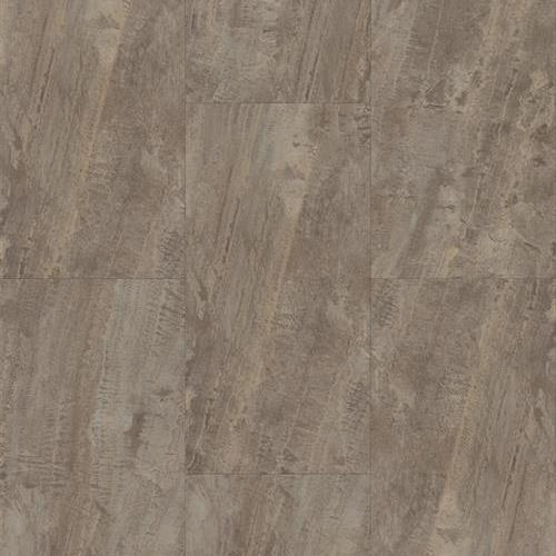 Select Tile Taupe