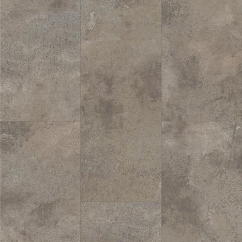 Select Tile Sterling