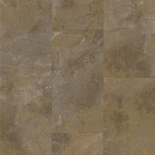 Select Tile Sienna