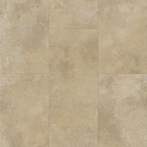 Select Tile Ecru