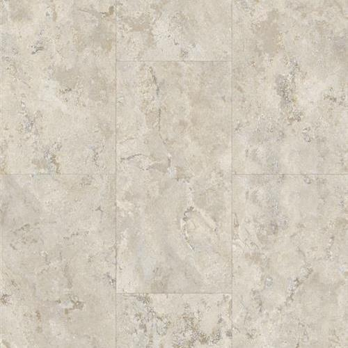 Select Tile Oyster