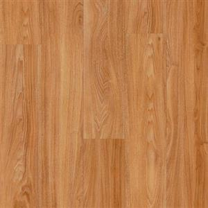 LuxuryVinyl EssentialsPlank 5100UF CottonwoodOak