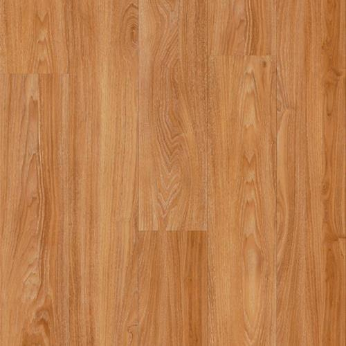 Essentials Plank Cottonwood Oak