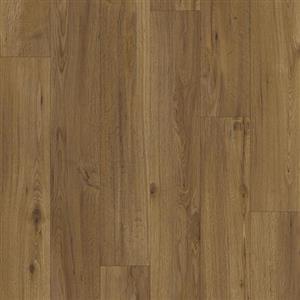 LuxuryVinyl EssentialsPlank 5101UF WoodlandOak