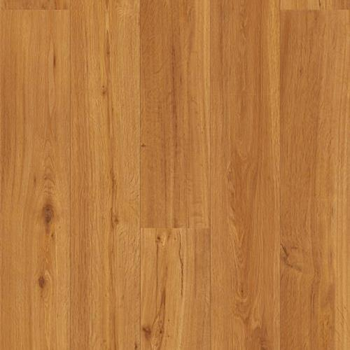 Essentials Plank Sun Valley Oak