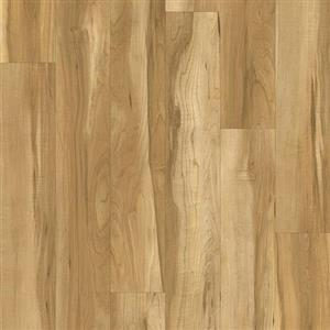 LuxuryVinyl EssentialsPlank 5103UF FruitlandMaple