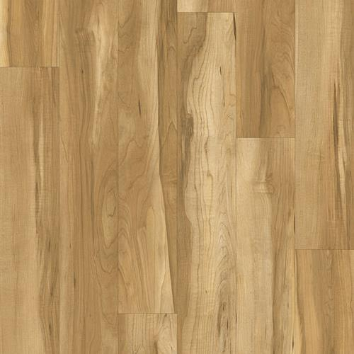 Essentials Plank Fruitland Maple