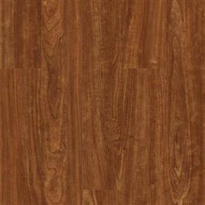 LuxuryVinyl EssentialsPlank 5106UF OsburnCherry