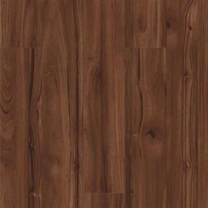 LuxuryVinyl EssentialsPlank 5107UF AshtonWalnut