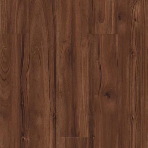 Essentials Plank Ashton Walnut