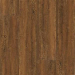 LuxuryVinyl EssentialsPlank 5108UF AltonCherry