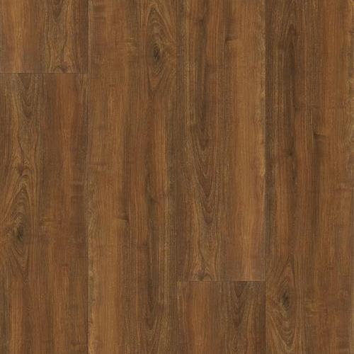 Essentials Plank Alton Cherry