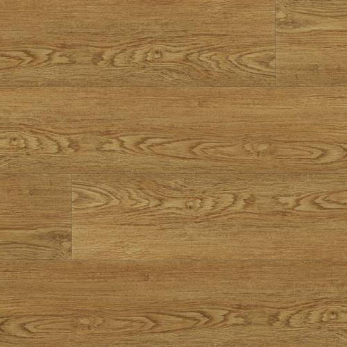 Essentials Plank Bethany Oak