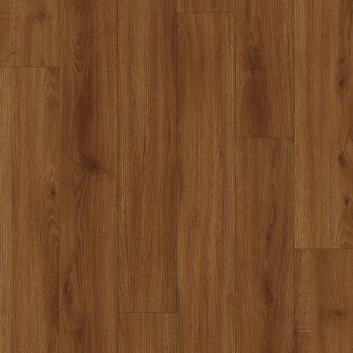 Essentials Plank Redding Oak