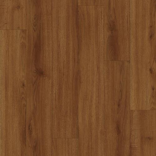 Essentials Plank Redding Oak