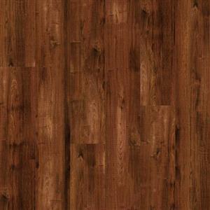 LuxuryVinyl EssentialsPlank 5111UF BriarwoodOak