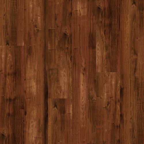Briarwood Oak