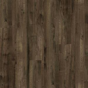 LuxuryVinyl EssentialsPlank 5113UF RocklakeOak