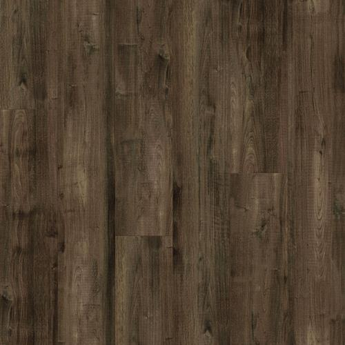 Essentials Plank Rocklake Oak