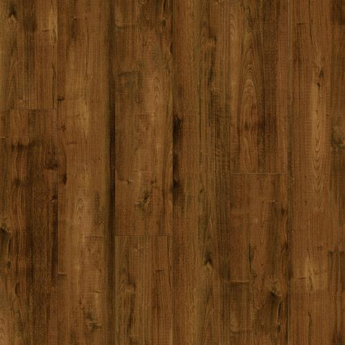 Essentials Plank Cavelier Oak