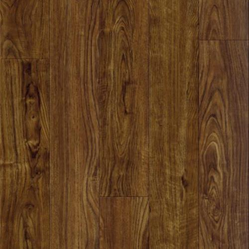Select Plank Brownville Oak