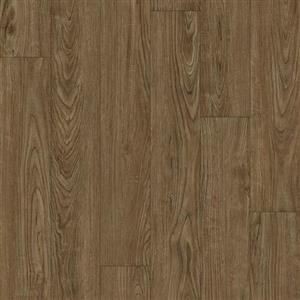LuxuryVinyl SelectPlank 5121 AshlandOak