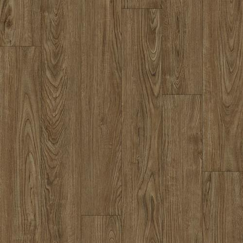 Select Plank Ashland Oak