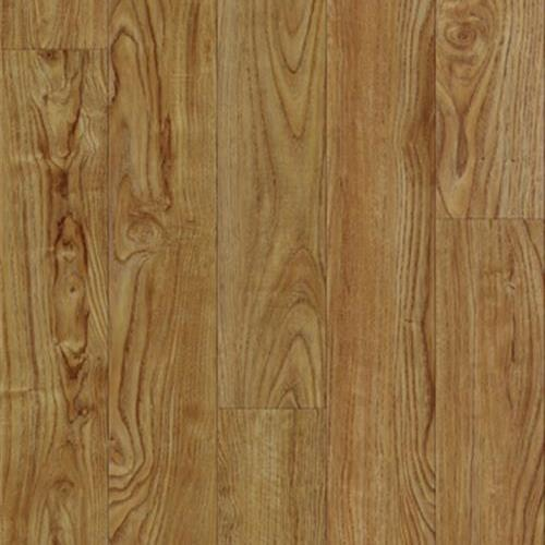 Select Plank Sun River Oak